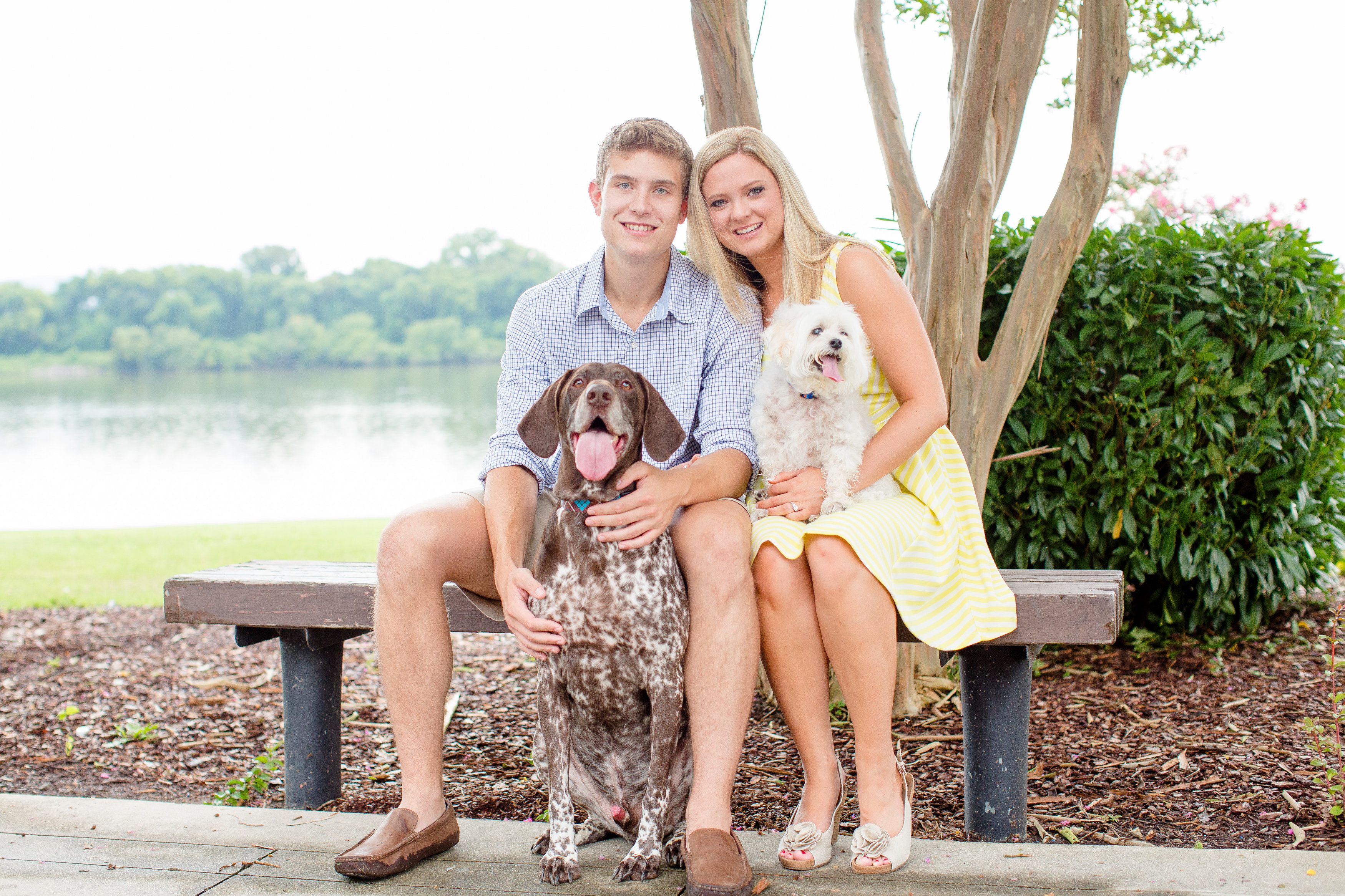 Higley Family Adoption is raising money on AdoptTogether for their adoption from United States.
