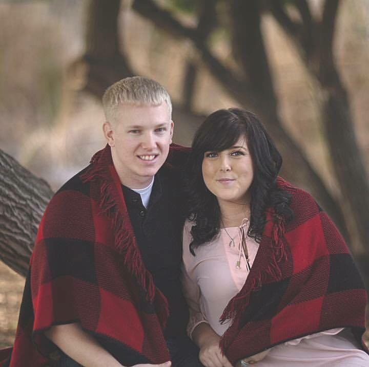 Smith Family Adoption is raising money on AdoptTogether for their adoption from .