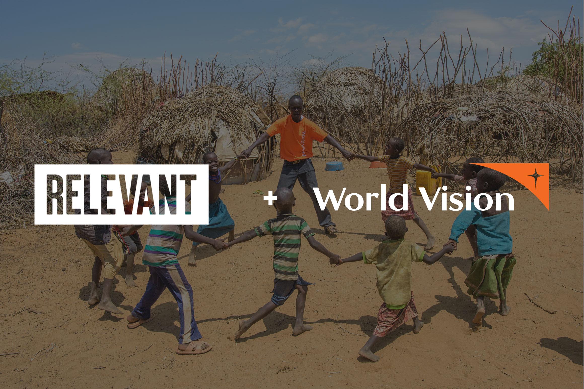 Worldvisionlargebanner