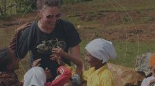 Widget_hero-jen-ethiopia-1024x627