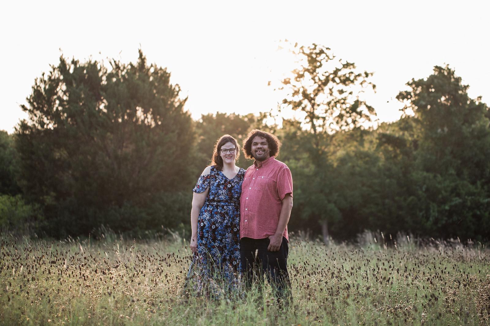 Prather Yelverton Family Adoption is raising money on AdoptTogether for their adoption from United States.
