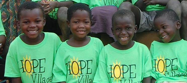 Hopevillage_named__2_