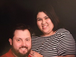 Molina Family Adoption is raising money on AdoptTogether for their adoption from United States.