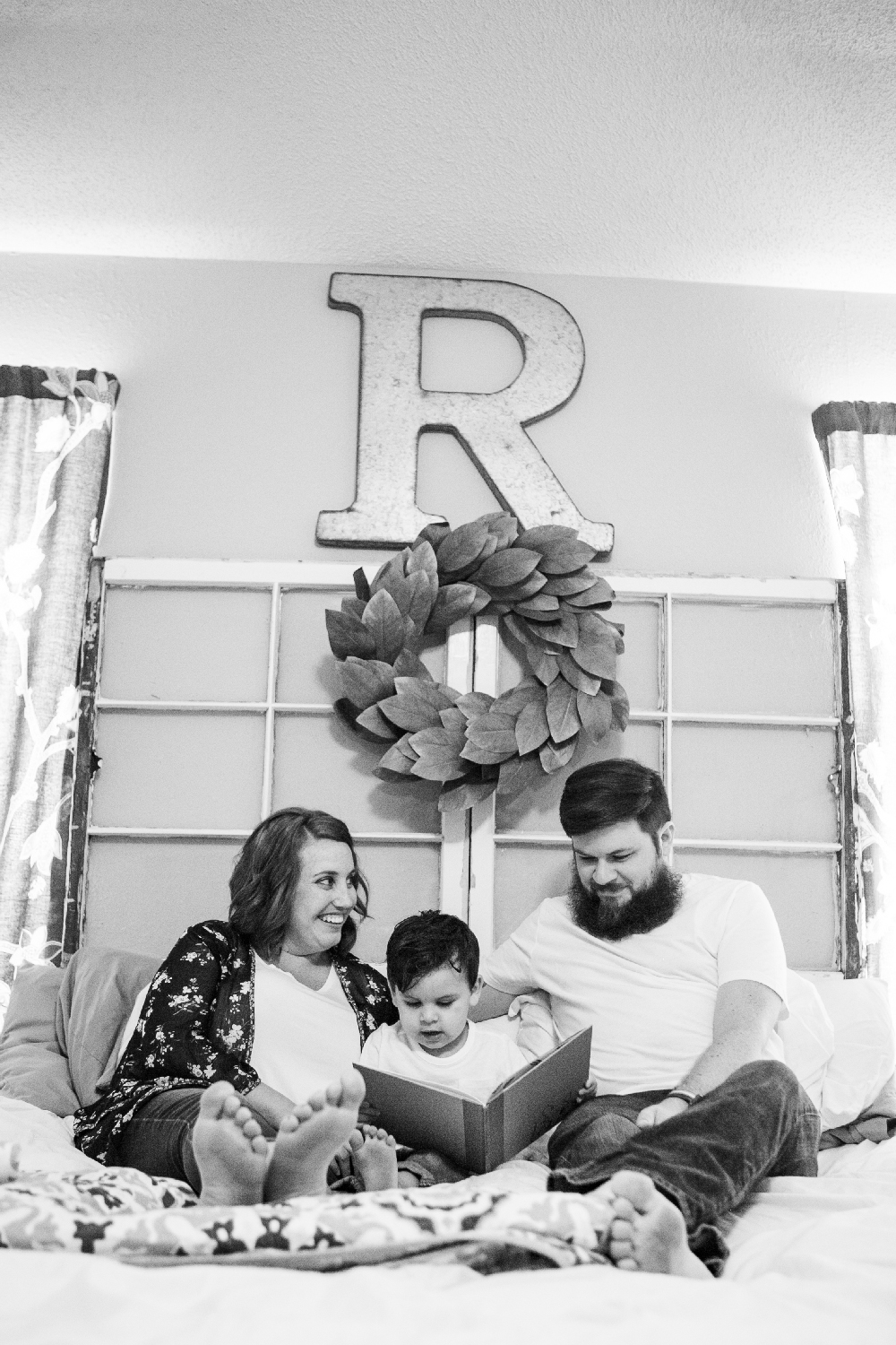 Roberts Family Adoption, Y'all is raising money on AdoptTogether for their adoption from United States.