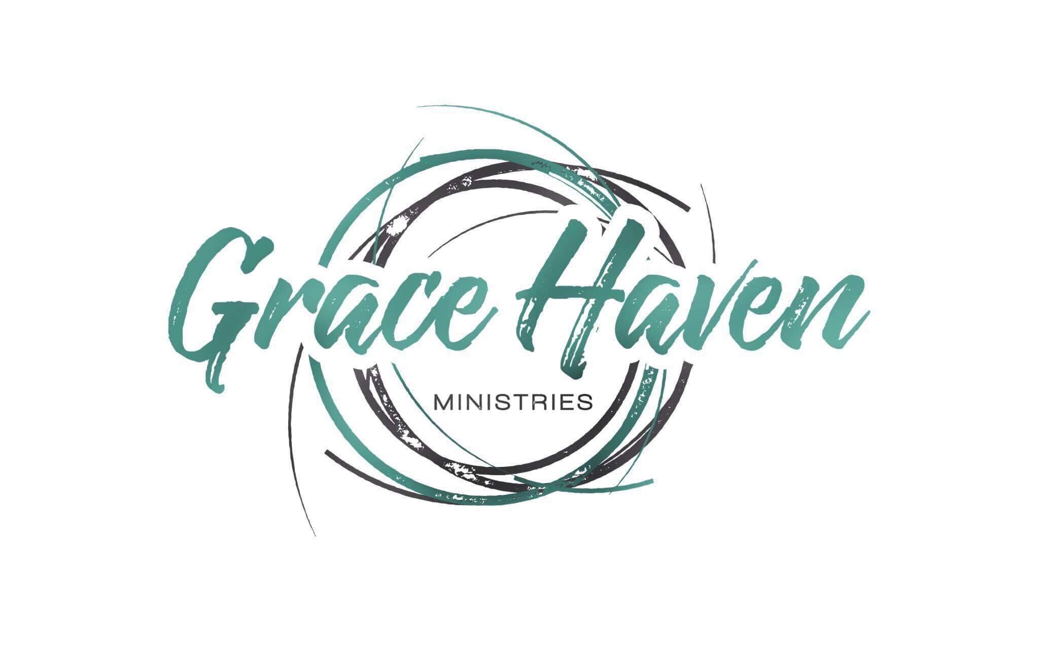 Grace_haven_ministries_nest_logo
