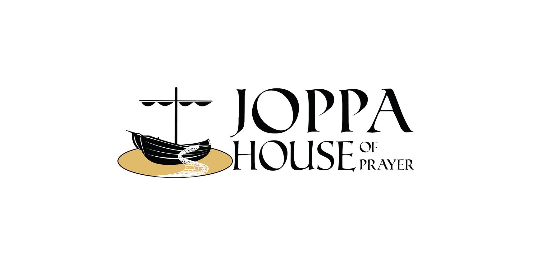 Joppa header