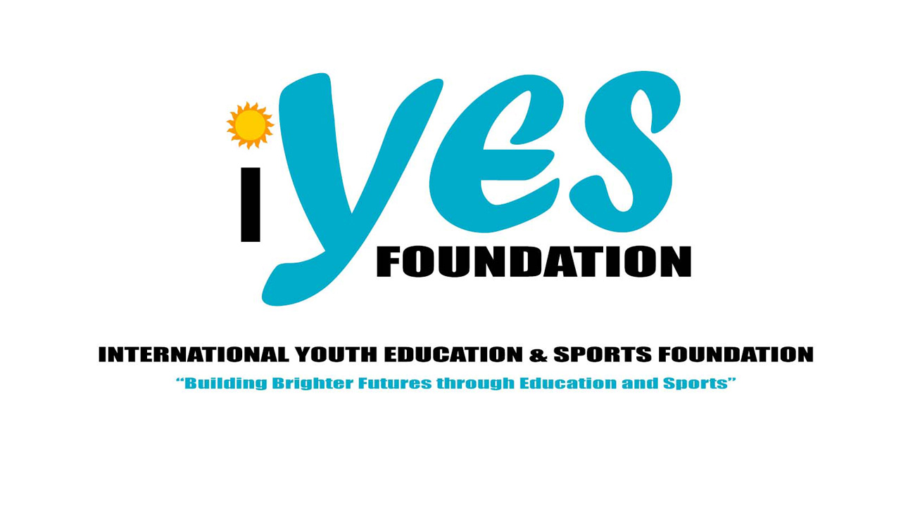 Iyes cover
