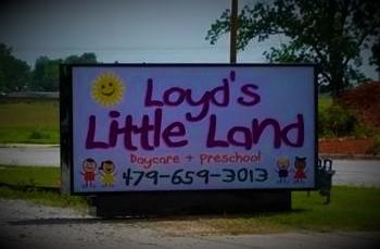 Loyds sign  3