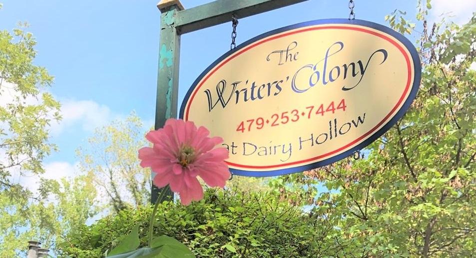 Fb sign flower crop1