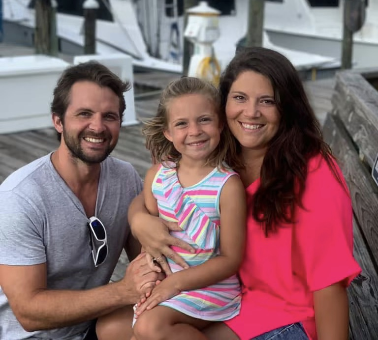 The Brannan Family is raising money on AdoptTogether for their adoption from United States.