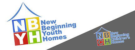 Nbyh email banner
