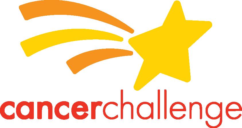 Cancer challenge logo   2021 refresh