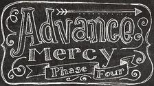 Advancemercy_widget