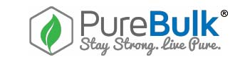 Welcome to PureBulk, Inc.