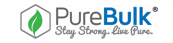 Pure Bulk Discount Codes 2018