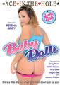 BABY DOLLS (01-15-15)