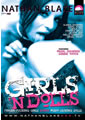 GIRLS N DOLLS (01-08-15)**DISC**