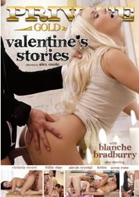 VALENTINES STORIES (01-22-15) Medium Front