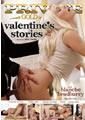 VALENTINES STORIES (01-22-15)