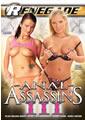 ANAL ASSASSINS 03 (02-12-15)