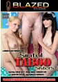 SINFUL TABOO SISTERS (03-19-15)