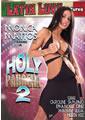 HOLY PANOCHA 02 (03-19-15)