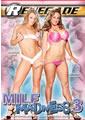 MILF MADNESS 03