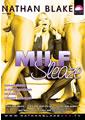 MILF SLEAZE (03-05-15)