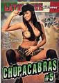 CHUPACABRAS 05 (04-02-15)