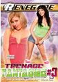 TEENAGE FANTASIES 03 (04-23-15)
