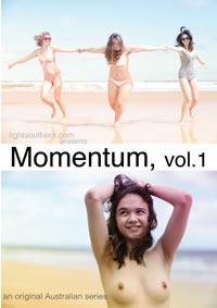 MOMENTUM 01 (5-21-15) Medium Front
