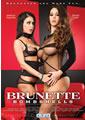 BRUNETTE BOMBSHELLS (05-21-15)