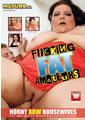 FUCKING FAT AMATEURS (06-25-15)