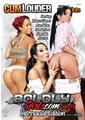 BOLDLY GIRLS 03 (7-2-15)
