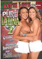 PURE LATINA 02 (7-9-15)