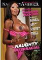 NAUGHTY INTERRACIAL 01 (7-30-15)
