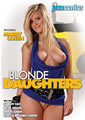 BLONDE DAUGHTERS (9-3-15)