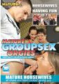 MATURE GROUP SEX ORGIES (9-24-15)