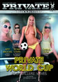 PRIVATE WORLD CUP SOCCER WIVES**DISC**