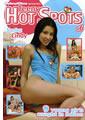 TEENY HOT SPOTS 06 (08-05-10)