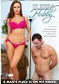 SUBBY HUBBY 01 (11-12-15)