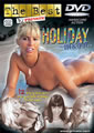 BEST BY PRIV 24 HOLIDAY IN AND OUT (DISC