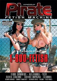 1-800-FETISH Medium Front