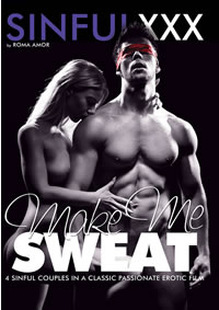 MAKE ME SWEAT (1-28-16) Medium Front