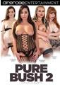 PURE BUSH 02 (03-17-16)