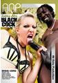 LUSTING AFTER BLACK COCK (02-18-16)