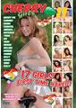 CHERRY GIRLS 11 (02-18-16)