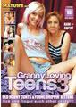 GRANNY LOVING TEENS 03 (02-25-16)