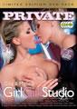 GIRL GIRL STUDIO 4-PACK**DISC**