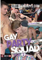GAY PARTY SQUAD 02 (03-31-16)